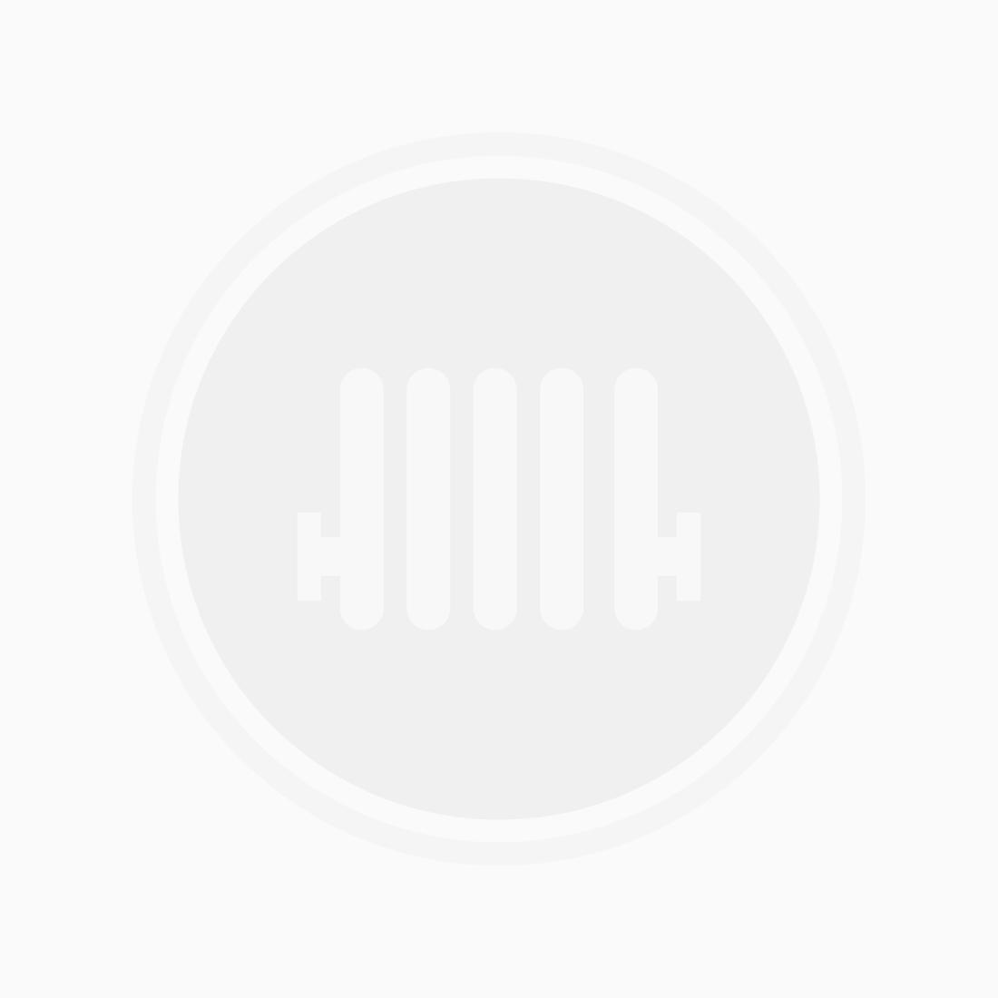 spiraal radiatoren laurens spiralix single