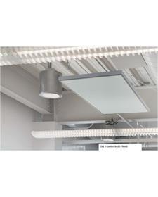 DRL E-Comfort Basic Frame