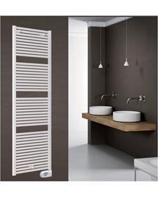 DRL E-Comfort Claudia Ecodesign Digi