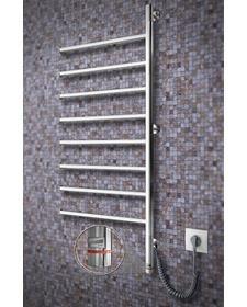 HD Heating Veer-I