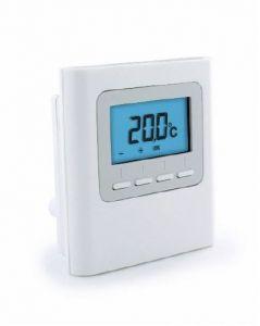Masterwatt Basic kamerthermostaat RF